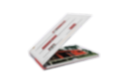 ecobox-book.png