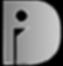 LOGO-SCI-DELTA-INVESTISSEMENT-logo-seul-