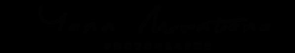 signature noir  02.png