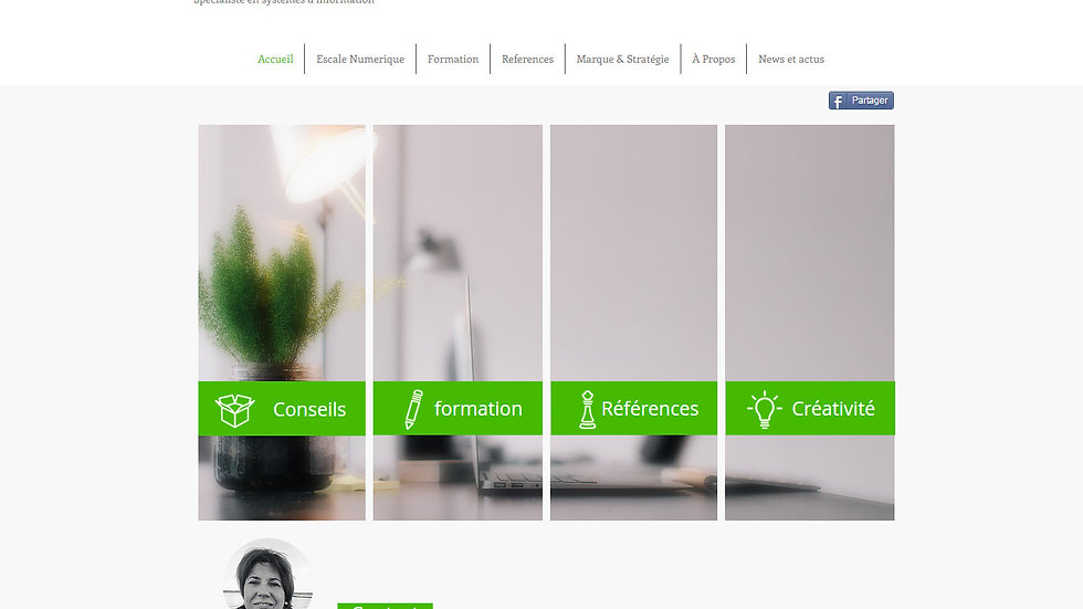 TEMPLATE, BUSINESS, COMMUNICATION, AGENCY.