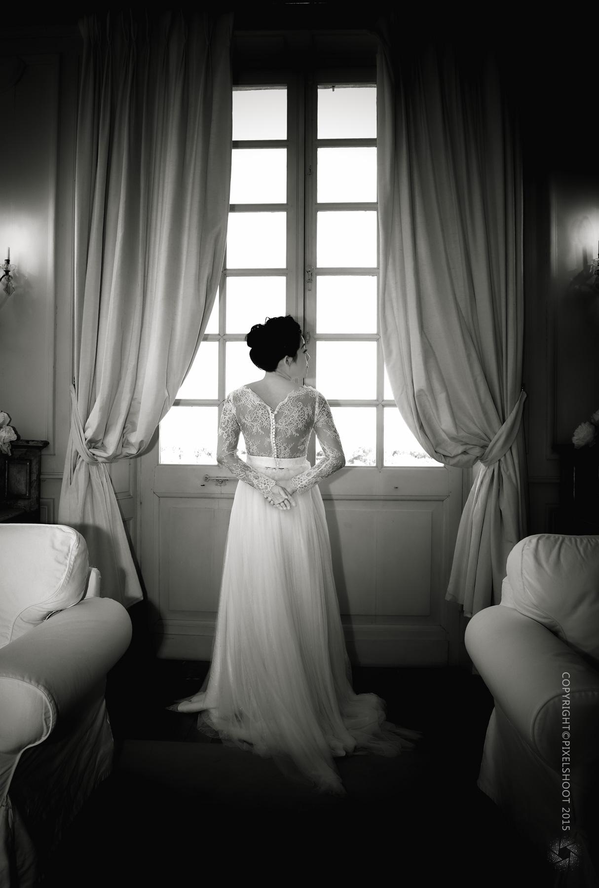 shooting-mariage-fang-et-martin-01-smal