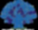 Chafia.fr | Coaching et réflexologie faciale | Poitiers | Boutique Bio