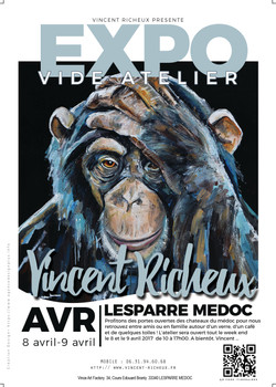 EXPO VINCENT AVRIL 2017 0005 Flyer