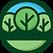 logo medoc loc arbre 01.png