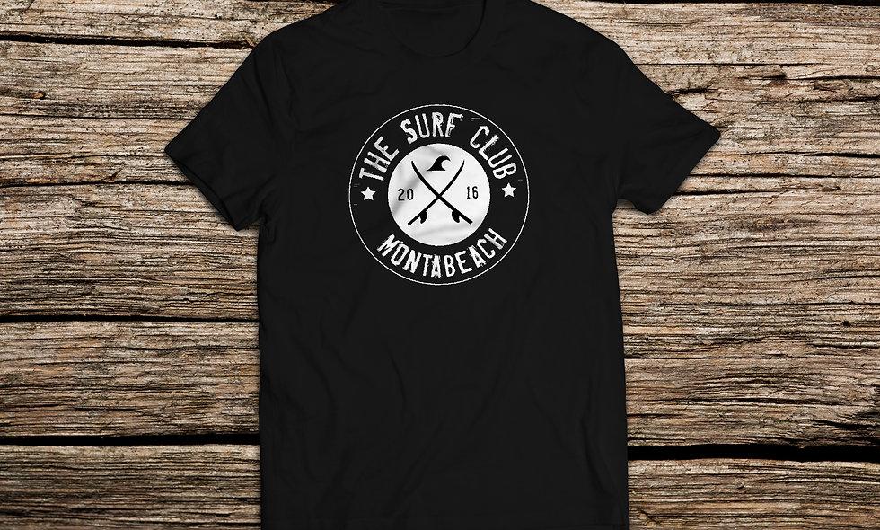 THE SURF CLUB MONTABEACH