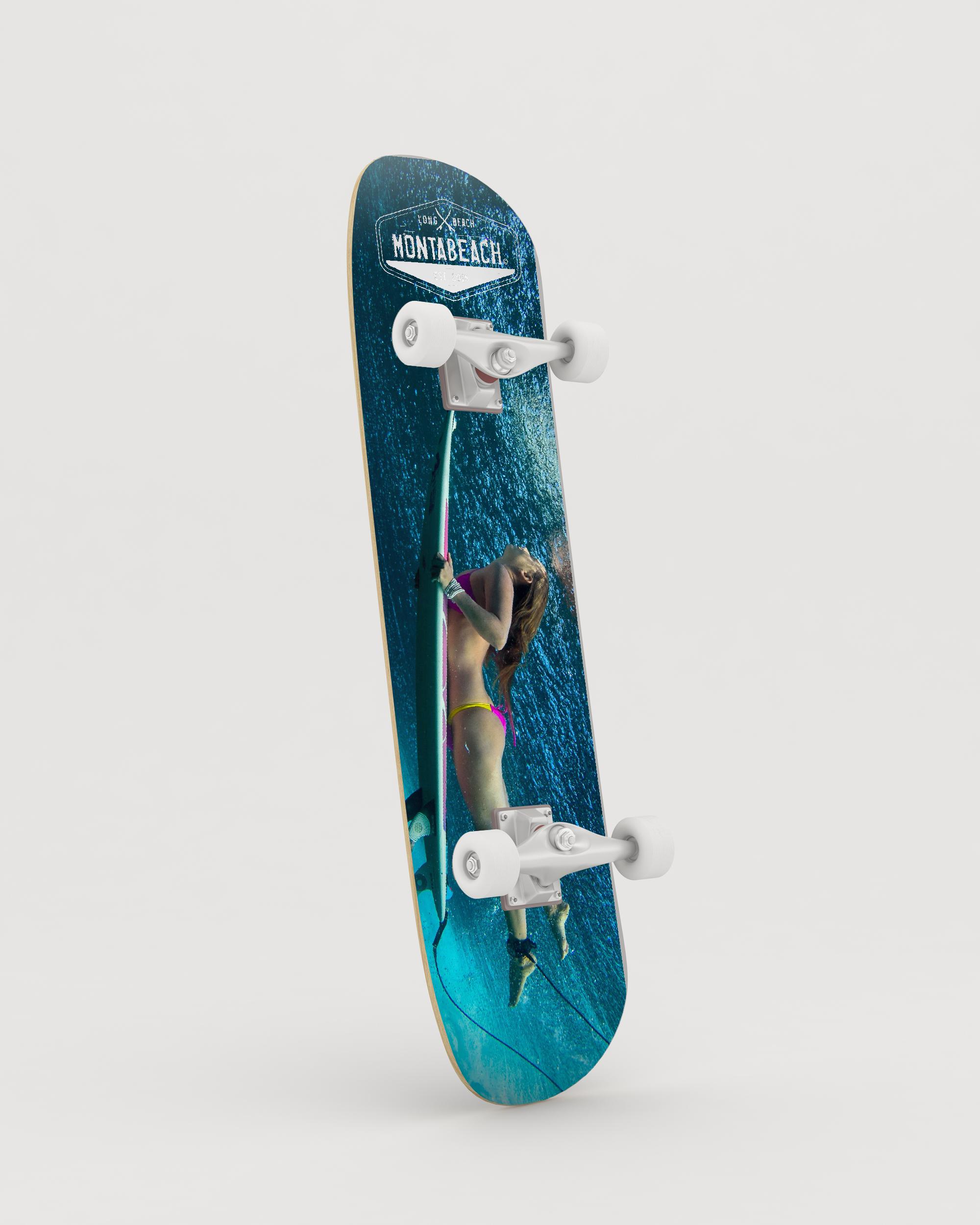 skate montabech 001 (2)