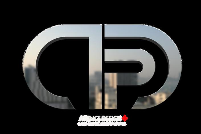 Logo adp+ PSD.png