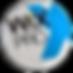 wix pro agence design plus