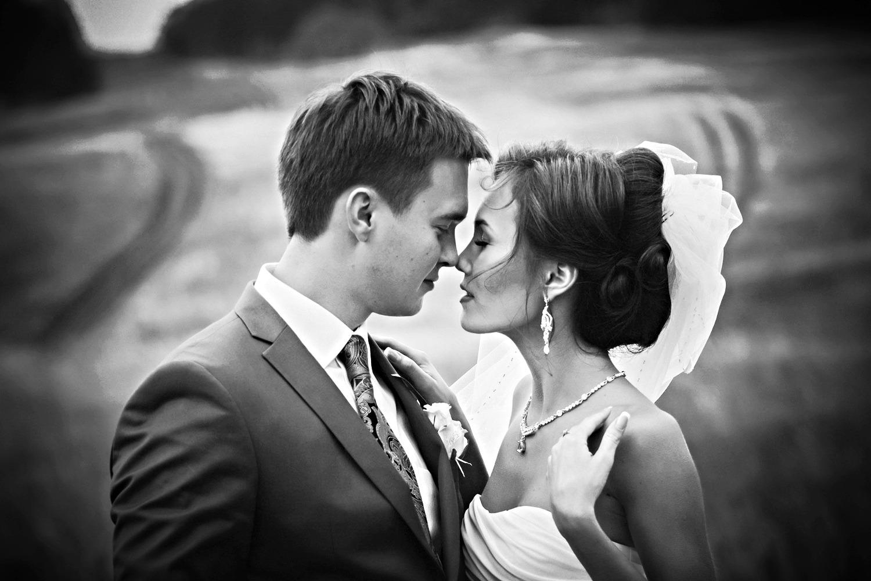 Baiser de mariage 2015-8-19-18:45:21