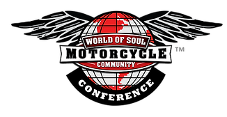 Conference logo Final tm.png
