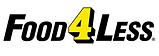 Food-4-Less-logo-web.png