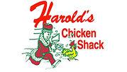 Harold's+Chicken+Shack.jpg