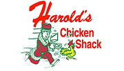 Harold's+Chicken+Shack.jpg