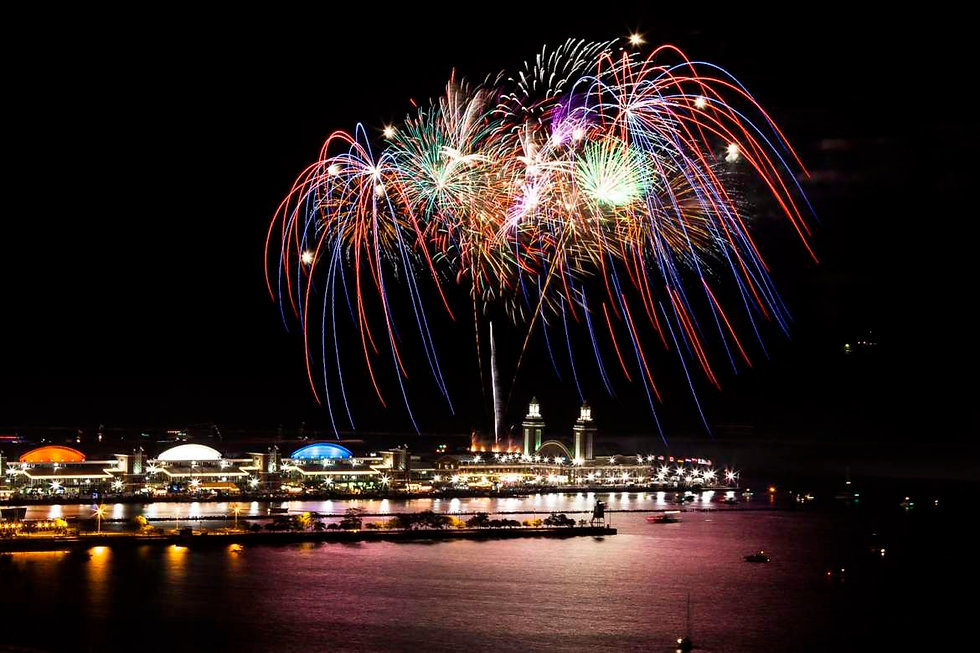 Navy-Pier-Fireworks.jpg