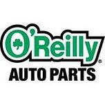 O'Reilly Auto Parts.jpg