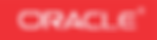 oracle-vector-logo.png