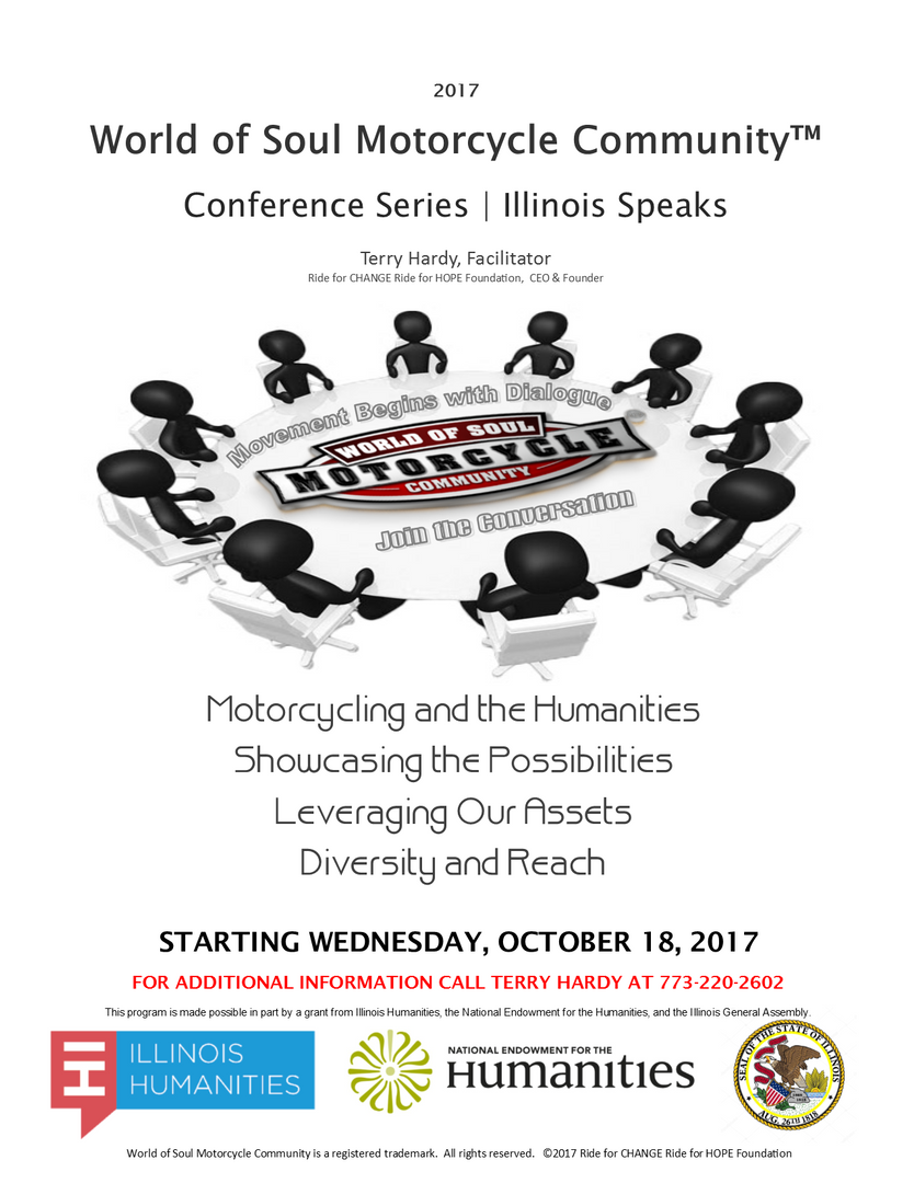 Illinois Speaks Flyer v2.png