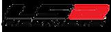 ls2-logo.png
