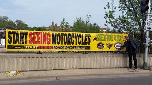 Start Seeing Motorcycles.jpg