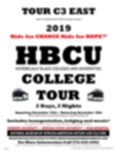 Tour C3 to Howard University 190919.pdf.