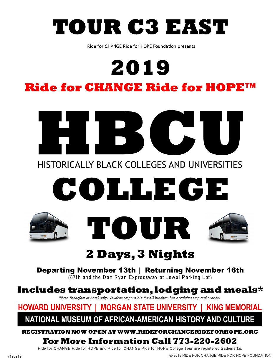 Tour C3 to Howard University 190919.pdf.