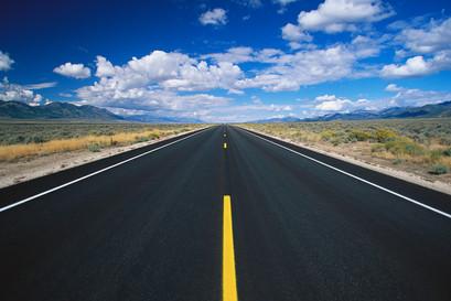 road-7.jpg