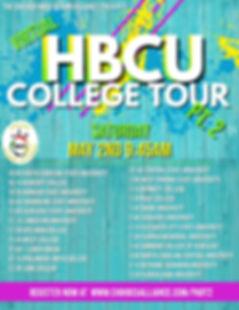 HBCU vt2.jpg
