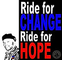 Ride for CHANGE logo with Terry Photo.jp