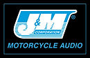 JM-logo-placard-bSmSz--11-2007.jpg