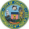 city-of-chicago-logo-2-300x300.jpeg