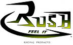 Rush Racing logo.jpg