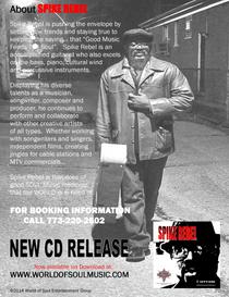 Promotional Brochure.png