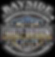 bayside-hd-logo-r.png