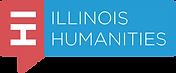 ilhumanities-logo-blue.png