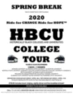 Spring Tour Flyer 200304 v3.pdf.jpg