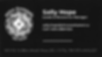 Business cards-3_edited.png