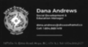 Business cards-2_edited.png