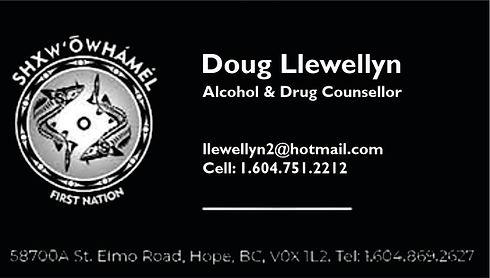 Doug Llewellyn.jpg