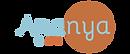 Ananya Logo-01.png