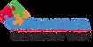 Pravara Logo.png