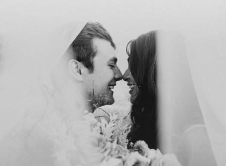 15 WAYS TO MAKE YOUR WEDDING DAY FEEL MORE 'YOU' // TUCSON WEDDING PHOTOGRAPHER