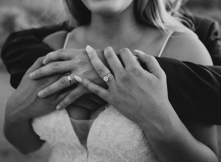 RICHÉ + RYAN // STARDANCE DESERT WEDDING // TUCSON WEDDING PHOTOGRAPHER