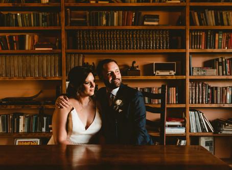 JENNI + BRIAN // ARIZONA DESTINATION WEDDING AT HACIENDA DEL SOL // TUCSON WEDDING PHOTOGRAPHER