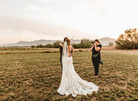 FIFTEEN QUESTIONS TO ASK YOUR WEDDING PHOTOGRAPHER BEFORE YOU BOOK THEM // TUCSON WEDDING PHOTOGRAPH
