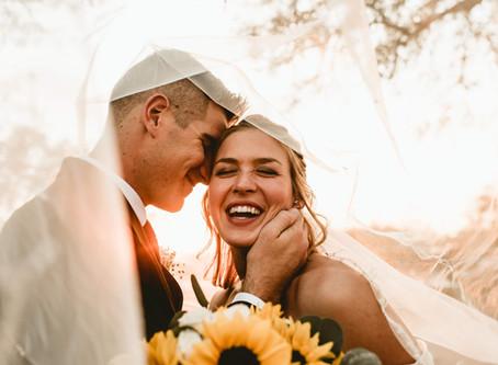 NICK + JACKIE // ARIZONA CATHOLIC WEDDING IN VAIL // TUCSON WEDDING PHOTOGRAPHER