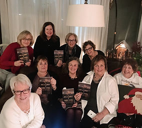 Ohio Book Club  photo.jpg