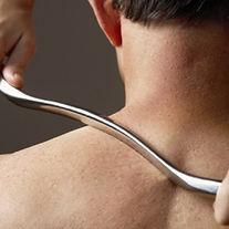 grastontechnique-chiropractic-in-seattle