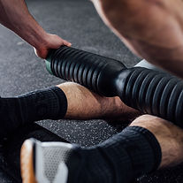 dt-body-tempering-rollers-th_edited.jpg