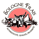 sologne.png