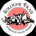 Logo de Sologne Frais